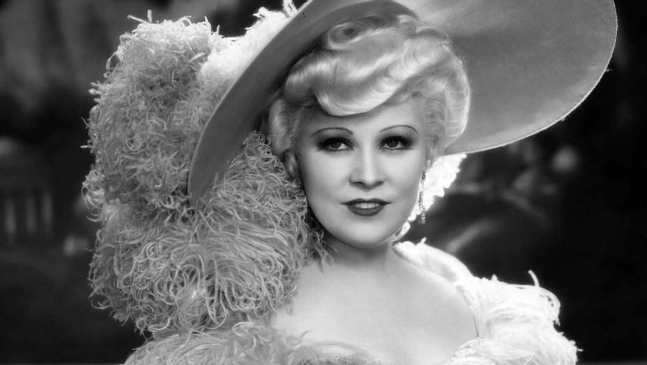 Belle of the Nineties (1934) - Mae West - Photofest-H 2019