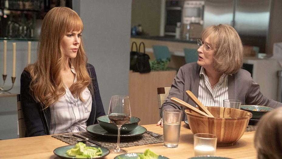 Big Little Lies-Nicole Kidman-Meryl Streep-Publicity Still 1-H 2019