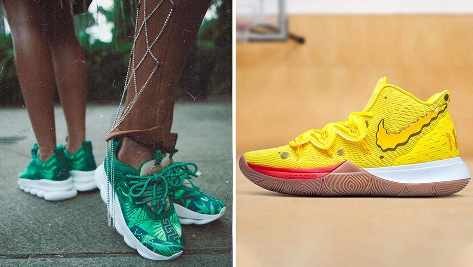 Concepts-Nike-Publicity-Split-H 2019