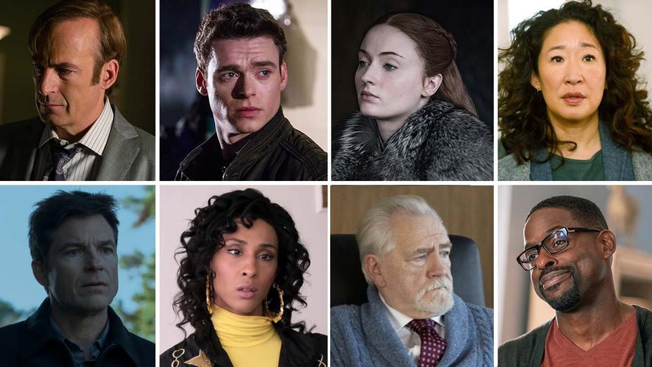 Drama Series-Publicity Stills-Split-H 2019