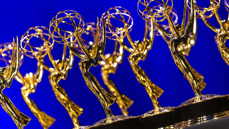 News & Doc Emmys-Getty-H 2019