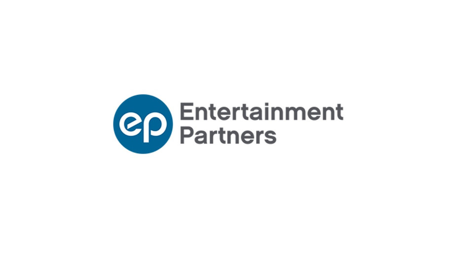 Entertainment Partners - H - 2019
