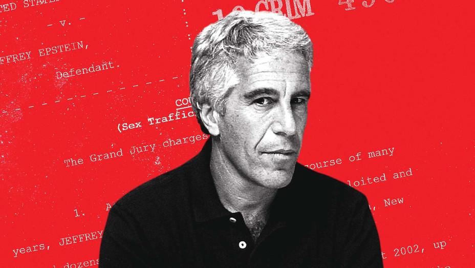 Epstein_Comp - Getty - H 2019
