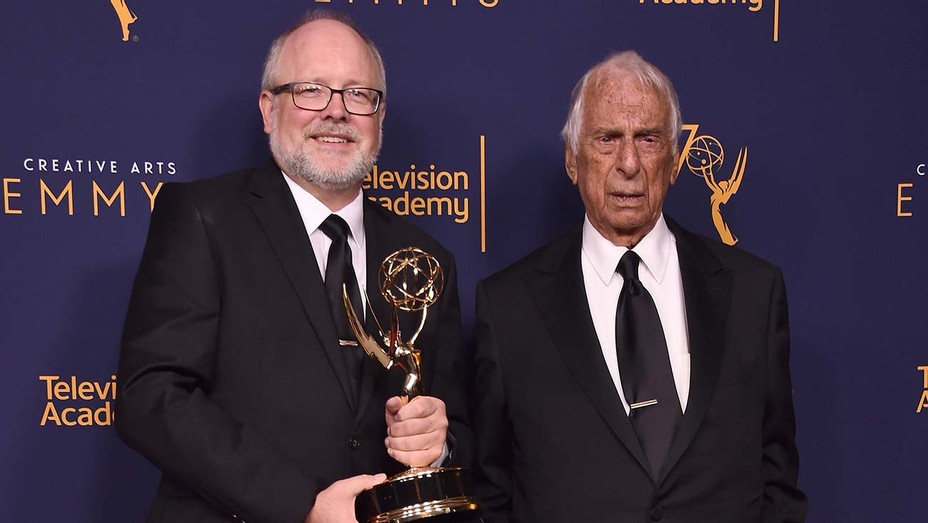 Phil Hymes OBIT - Getty - H 2019