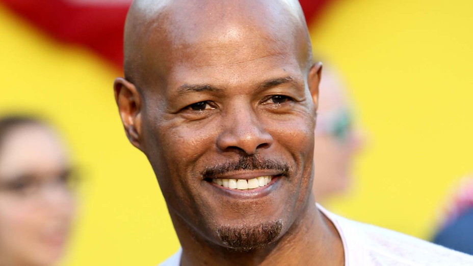 Keenen Ivory Wayans attends the premiere of Sausage Party - Getty-H 2019