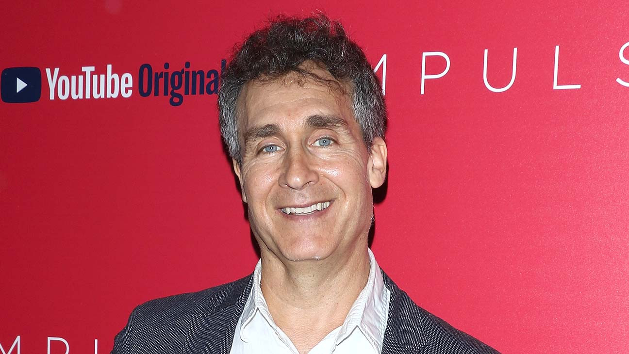 Doug Liman Pandemic Heist Movie 'Lockdown' Lands at HBO Max