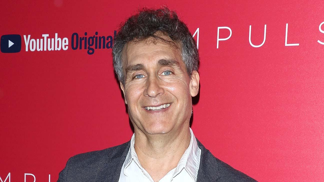 Doug Liman Pandemic Heist Movie 'Lockdown' Lands at HBO Max