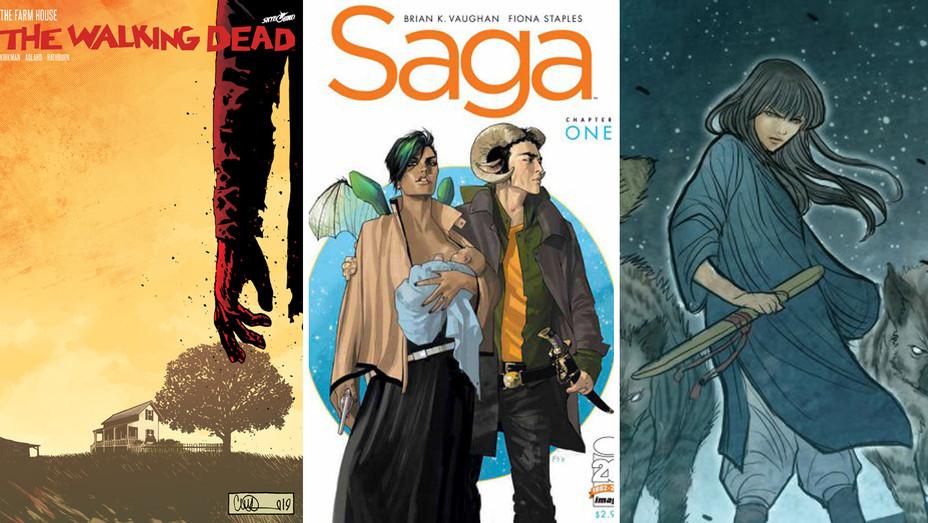 Image Comics Split Main - Publicity - H 2019