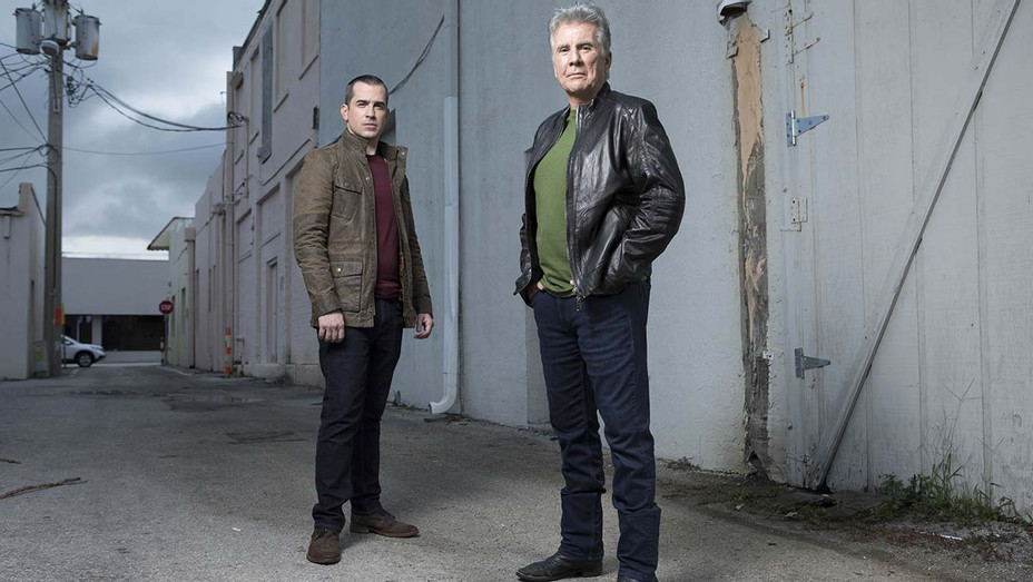Investigation Discovery S In Pursuit With John Walsh Returning For Second Season Exclusive Hollywood Reporter One of 254 counties in texas, united states. in pursuit with john walsh returning