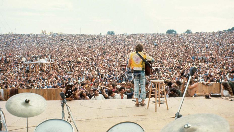 Creating Woodstock Still 1 - Publicity-H 2019