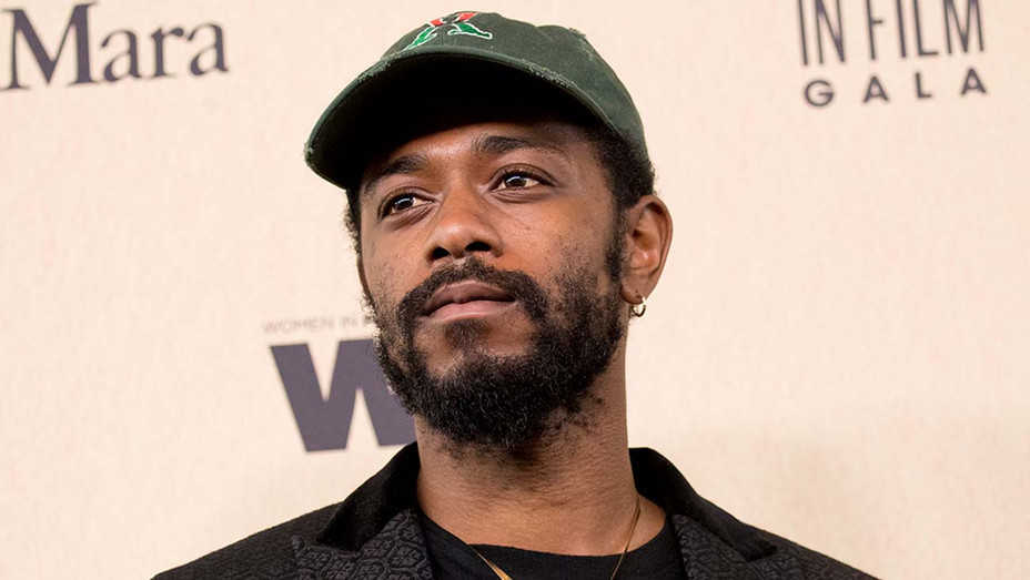 Lakeith Stanfield-Getty-H 2019