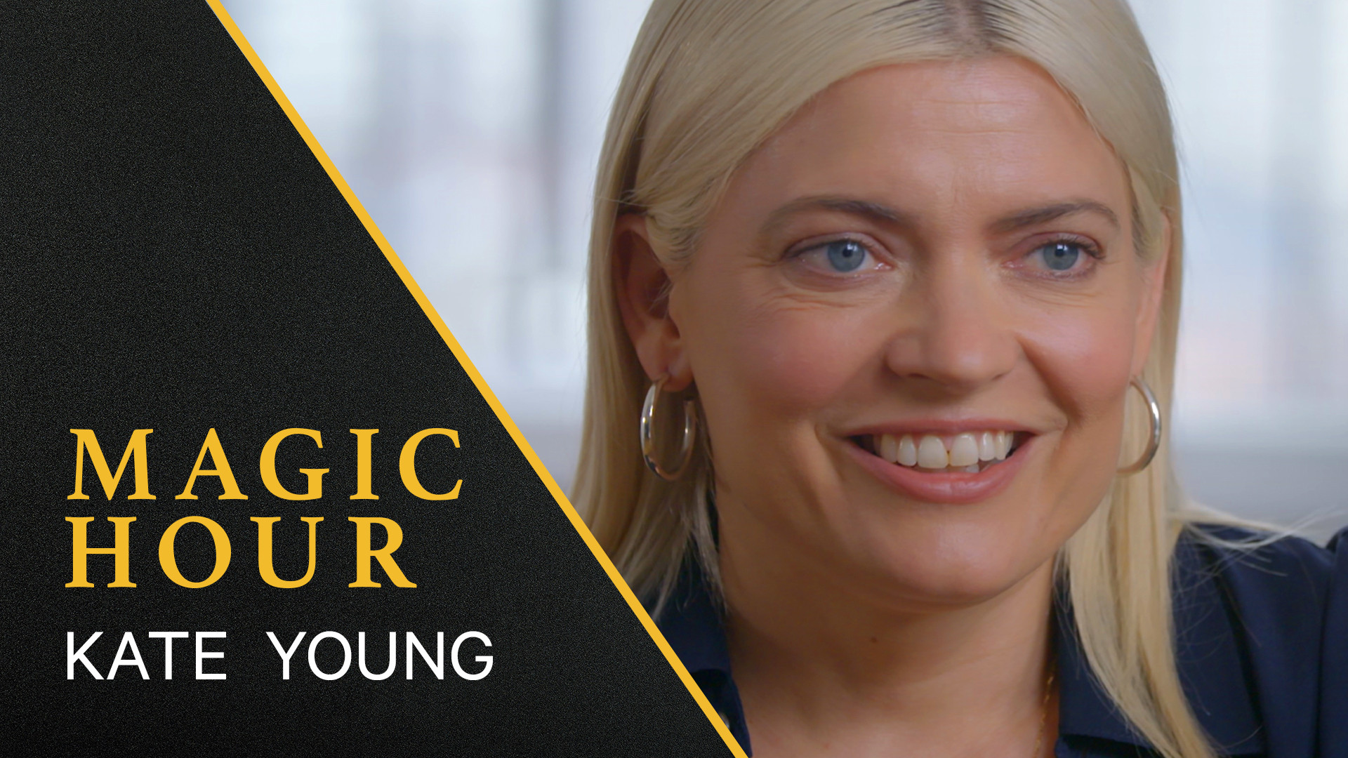 Kate Young, Power Stylist to Sophie Turner & Selena Gomez, Talks Met Gala, Vogue | Magic Hour