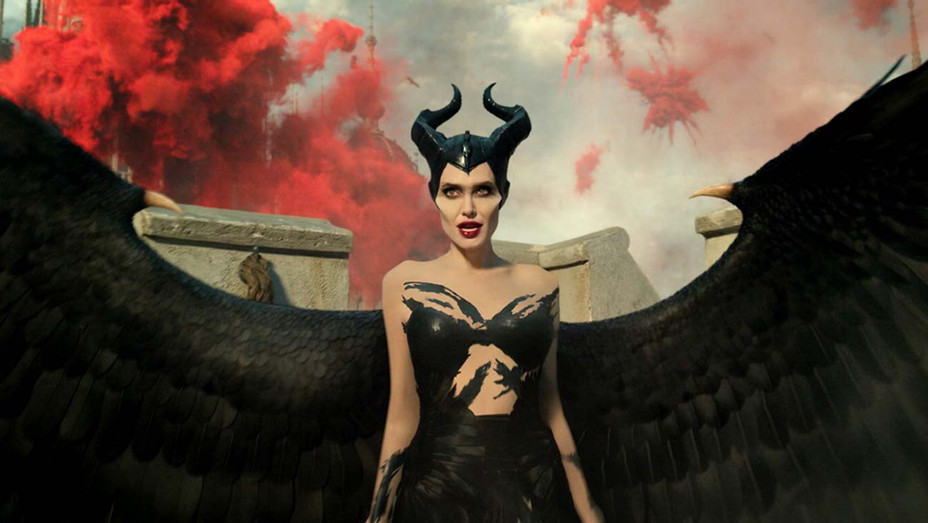 Maleficent Mistress of Evil Still 7- Disney Publicity-H 2019