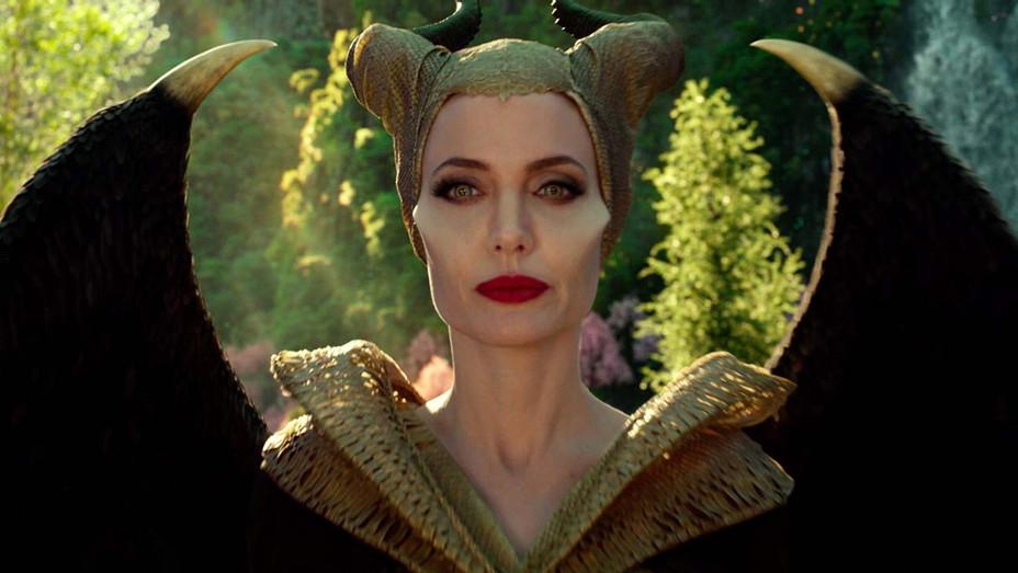 Maleficent Mistress of Evil Still 8- Disney Publicity-H 2019