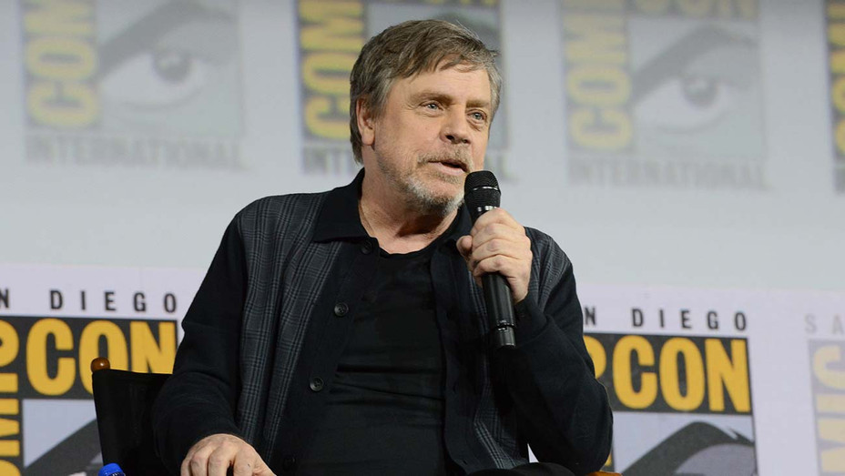 Mark Hamill-Getty-H 2019