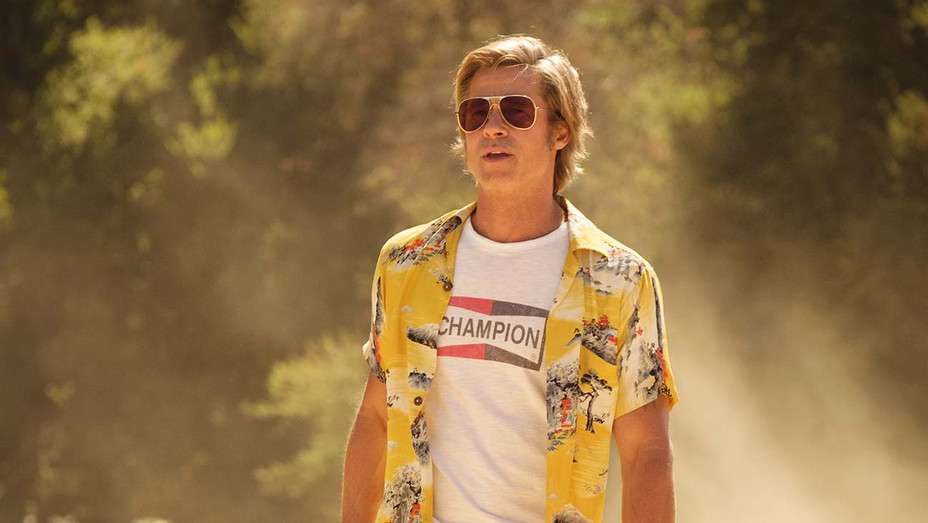 Once Upon a Time in Hollywood Still 12- Publicity-H 2019