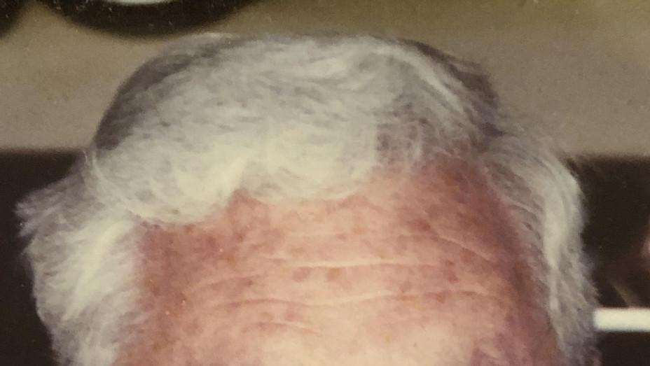 Richard A. Fox Obituary — Publicity