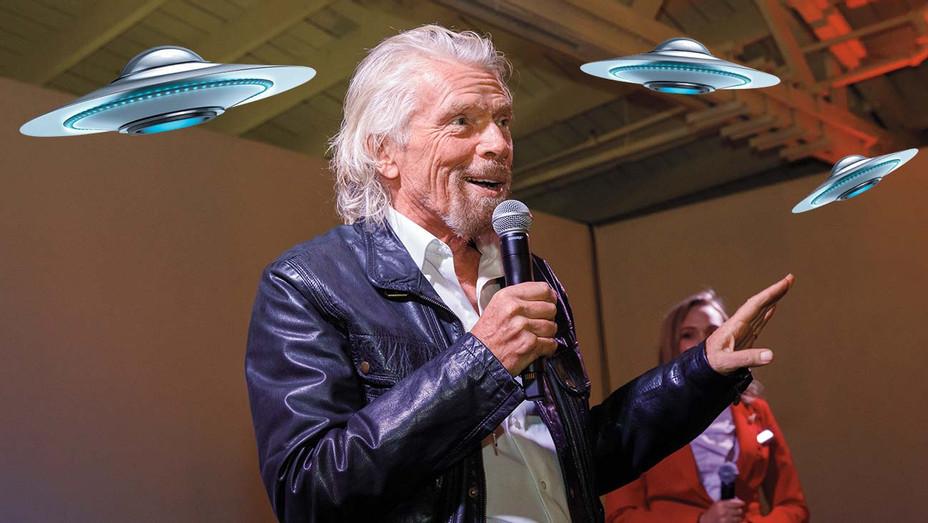 Richard Branson_UFOs Comp - Publicity - H 2019