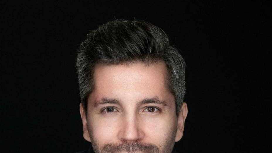 Daniel Sandu - P 2019