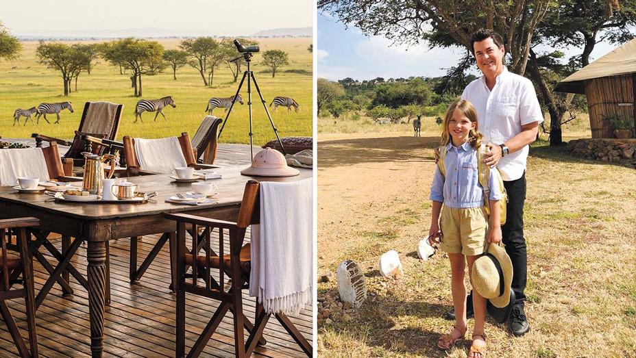 Serengeti-Simon Fuller-Publicity-Split-H 2019