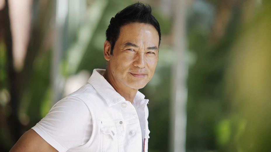 Simon Yam — Getty — H 2019