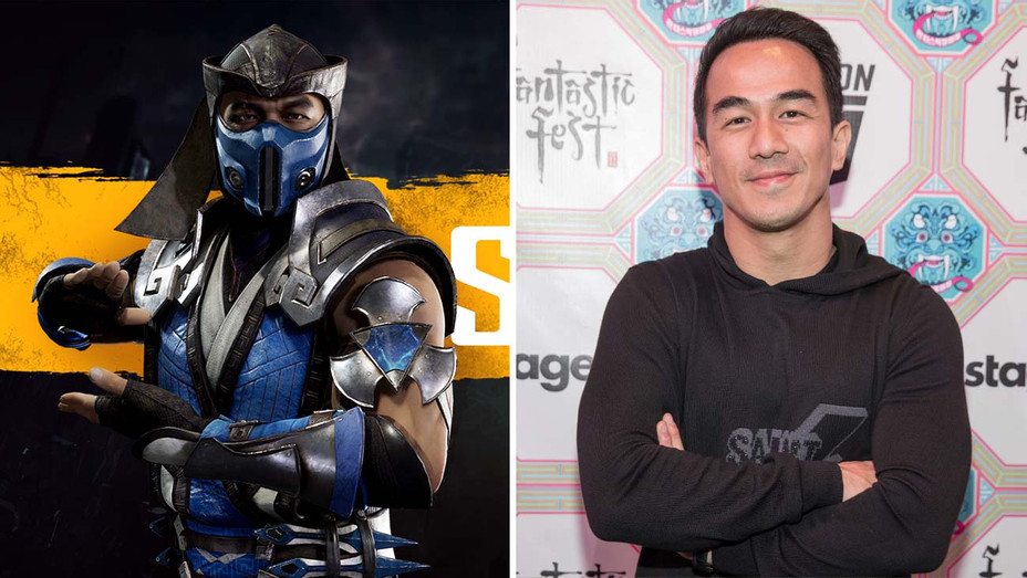 Sub-Zero-Actor Joe Taslim-Publicity-Getty-Split-H 2019