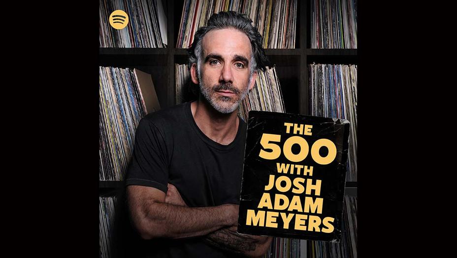 The 500-Publicity-H 2019