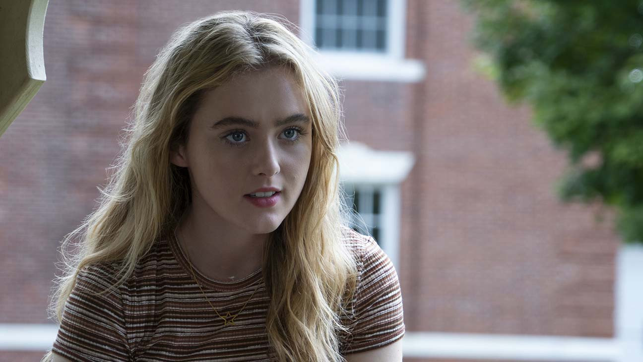 'The Society,' 'I Am Not Okay With This' Canceled at Netflix Amid Pandemic Issues