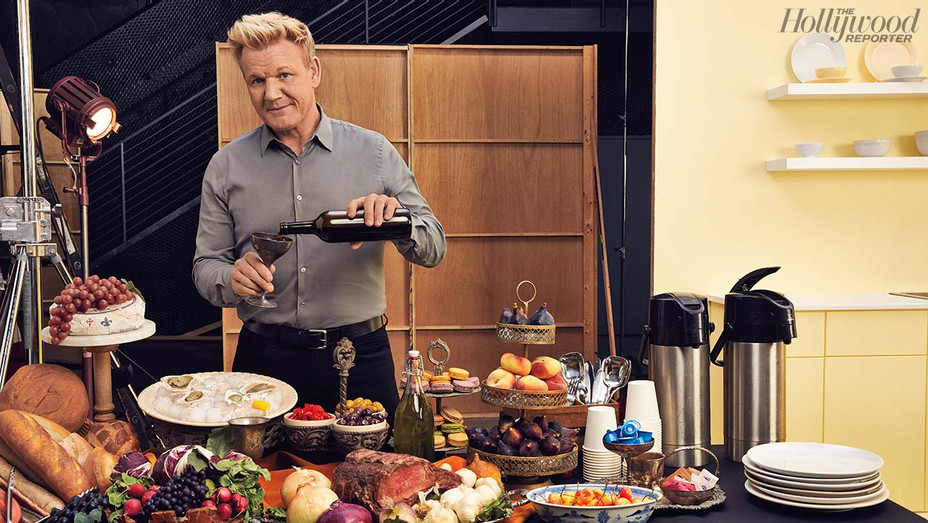 THR_Gordon Ramsey-Photographed by Sami Drasin-H 2019