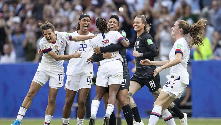 USA_Women's Soccer_1_embed - Getty - EMBED 2019