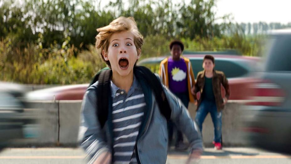Good Boys Still 5 - Universal Studios Publicity-H 2019