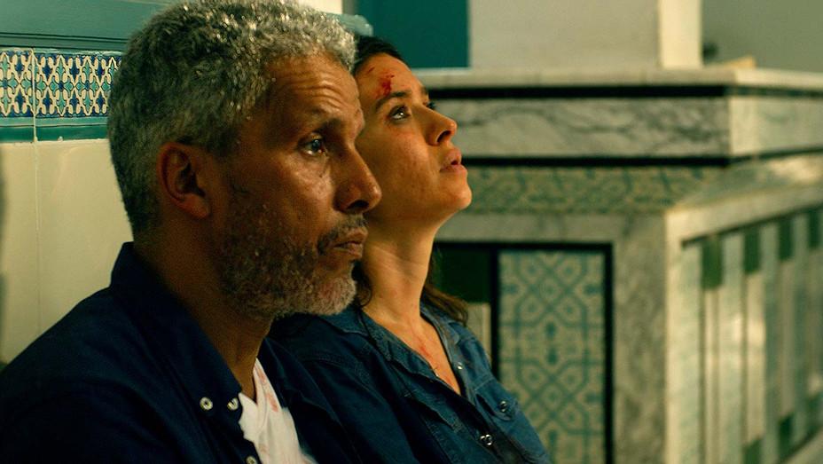 BIK ENEICH Still 1 - Venice Film Festival - H 2019