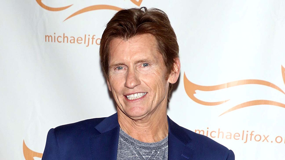 Actor Denis Leary-Getty-H 2019