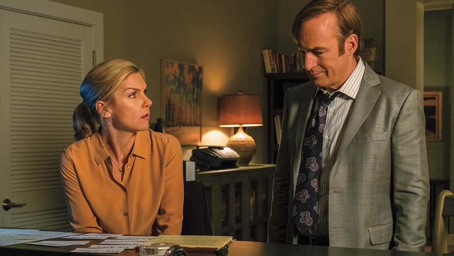 Better Call Saul S04E10 Still 1 - Publicity - H 2019