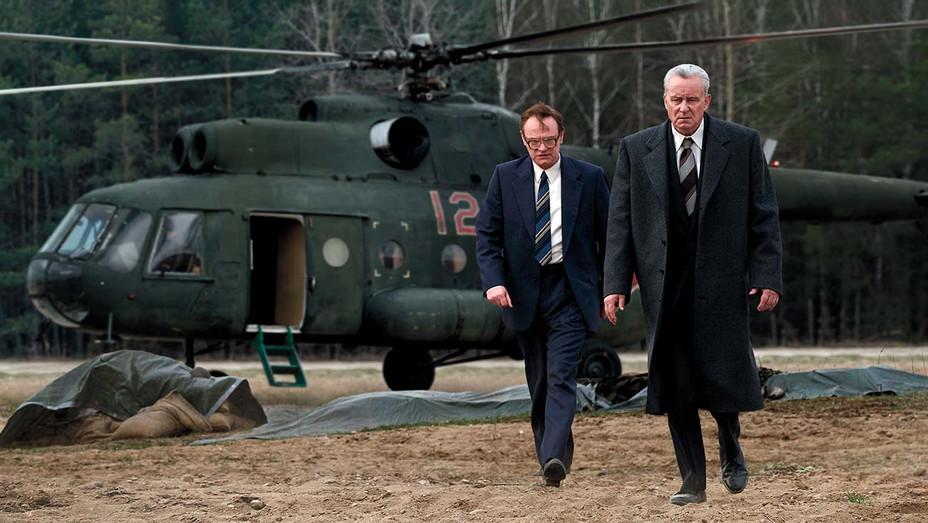 Chernobyl Still_ - Publicity - H 2019