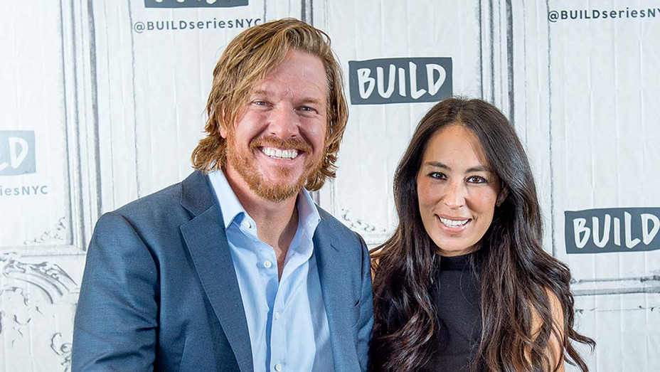 Chip and Joanna Gaines-Getty-H 2019