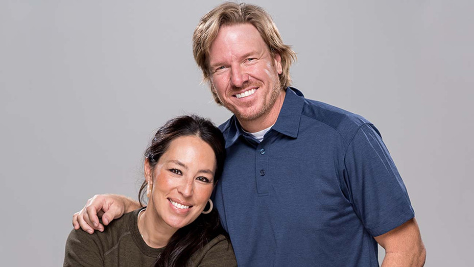 Chip and Joanna Gaines-Publicity-H 2019