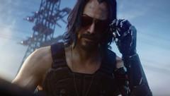 'Cyberpunk 2077' Developer CD Projekt Red Acquires Canadian Games Co-Developer