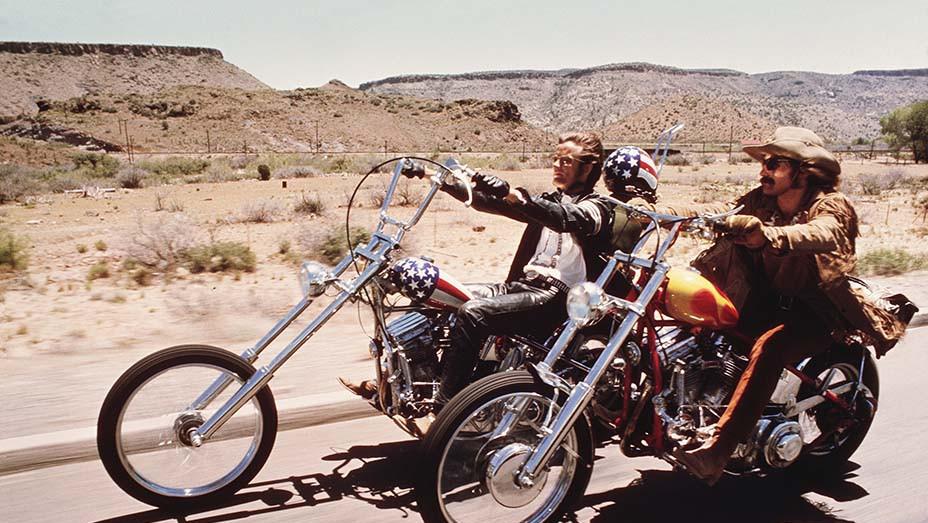 Easy Rider-Peter Fonda-Photofest still 3-Embed-2019