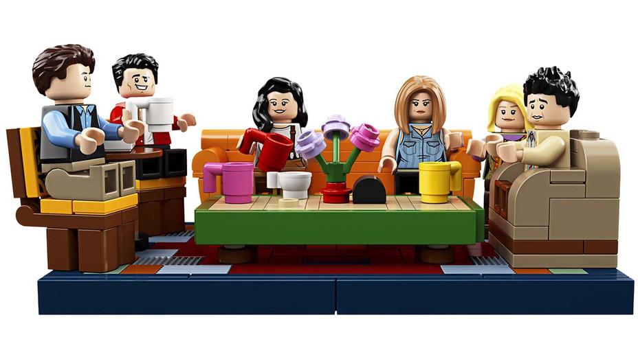 Friends-Lego-Publicity-2-H-2019