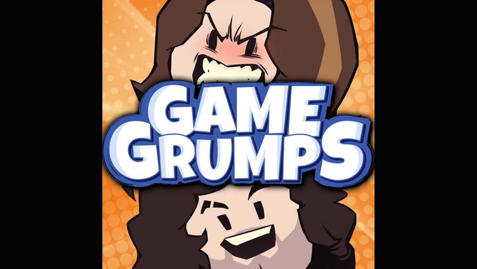 Game Grumps_Publicity-H 2019