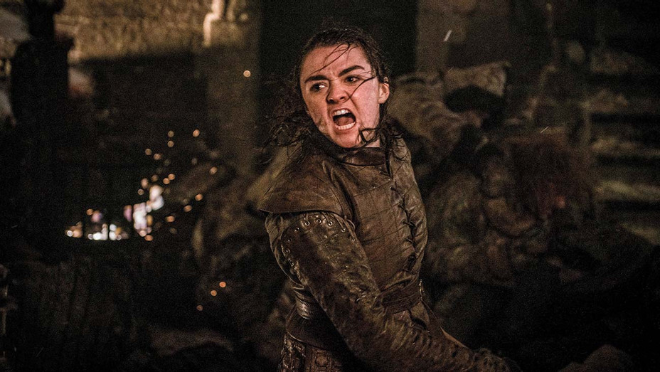 Game of Thrones S08 Still_ - Publicity - H 2019