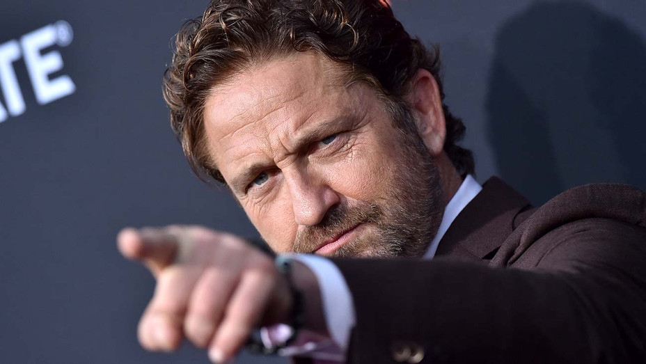 Gerard Butler - Getty _H 2019