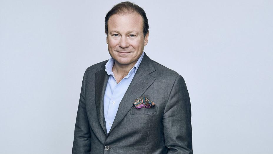 Giorgio Stock - H 2019
