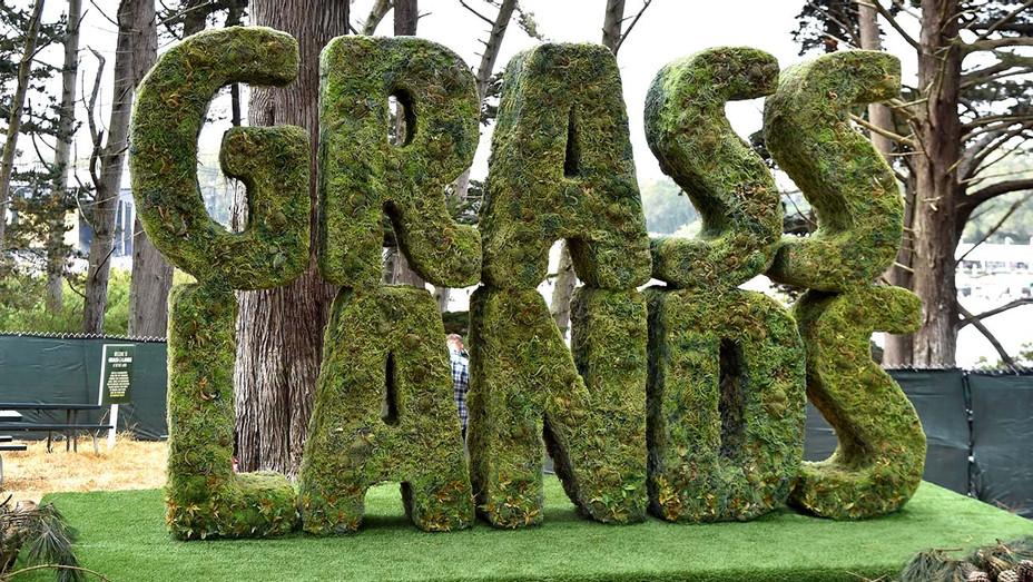 Grass Lands-Getty-H 2019