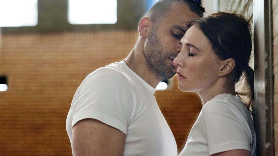 Instinct - Still 1 - Locarno Film Festival - Publicity - H 2019