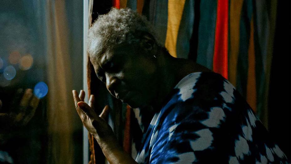 Isadora's Children Still 1 -  Locarno Film Festival Publicity - H 2019