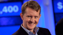 """Ken Jennings Apologizes for """"Unartful and Insensitive"""" Past Tweets"""