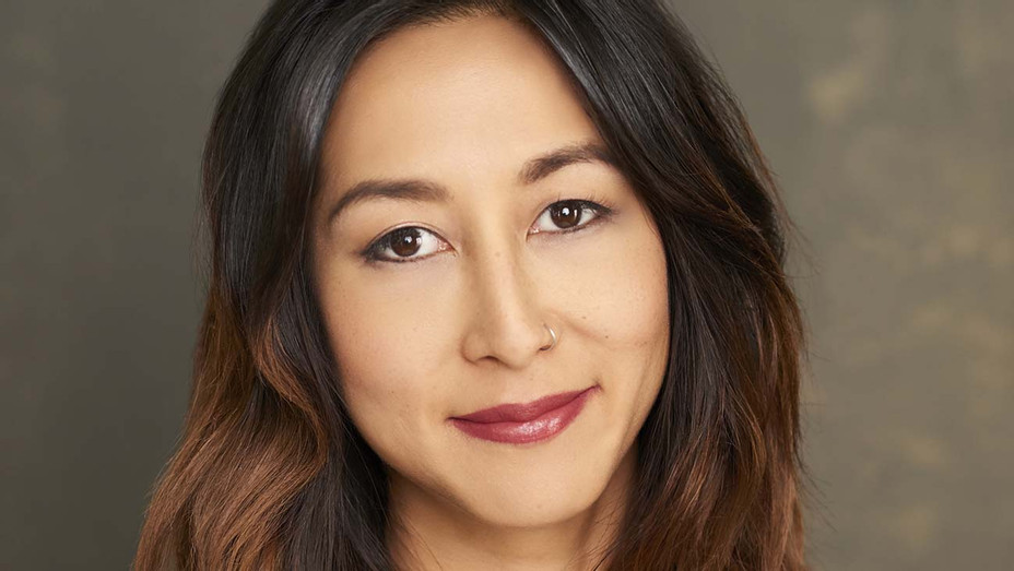 Megan Dong - Publicity - H 2019