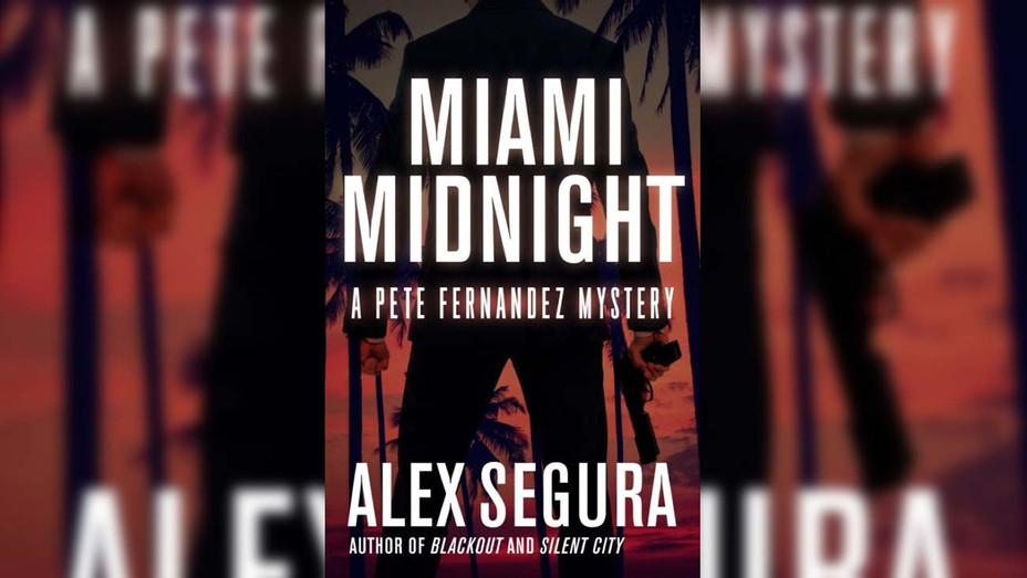 Miami Midnight Cover Main - Publicity - H 2019